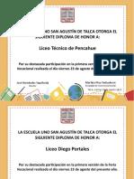 Diplomas  I semestre.pptx