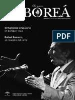 articulo flamenco.pdf