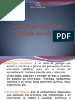 Conceitosbsicosdegeoeconomica.pdf