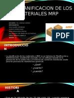 MRP grupo 4.pptx