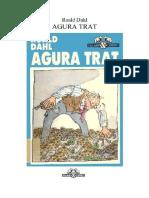 Augura Trat - Roald Dahl