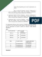 clasificacion de inventarios.docx