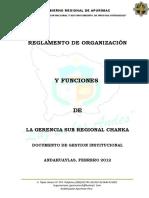 ROF U.E 002 SEDE CHANKA 2012.doc