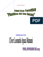 PLAN DE NEGOCIO DE CLIVER LEONARDO WORD ARREGLADO.docx