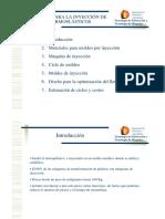 Plasticos-Inyeccion.pdf