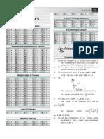 Part 03 Solution (21-30).doc