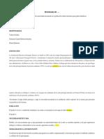 TOPICOS DE PROGRAMA PYP.docx