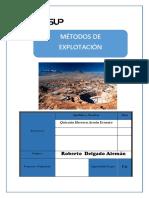 CLASIFICACION-DE-LOS-YACIMIENTOS-MINERALES-chiky.docx