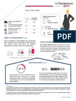 netendances-2018-25-34-ans_vf.pdf