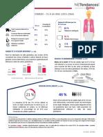 Netendances 2018-55-64 Ans Vf