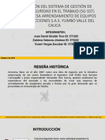 Presentación Final Tesis Sexto Sg-sst Areconsa Corregida (1)