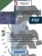 languagecurriculum-160322065939.pptx
