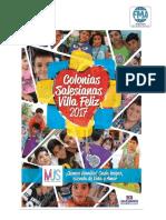 Manual-Colonias-2017-05.12.16.pdf