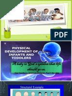 PRED123_REPORT_module_12.pptx