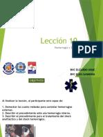 Itam Primeros Auxilios 2012 2