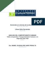 Liliana Zafra Hernández_Actividad 1.4_ Tabla Comparativa