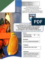 METODOLOGIA ULTIMO (1).docx