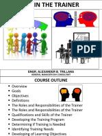 002 5MCSS TRAIN THE TRAINER (PARTICIPANT REV0).pdf