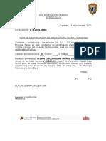 DENUNCIA CIPCP CABIMAS YASMÍN (Autoguardado).doc