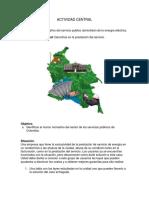 """Taller """"Garantias en La Prestacion Del Servicio"""""""