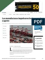 2. Las manufacturas impulsaron importación en agosto.pdf