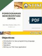 PBO_01_Java_Intro.pptx