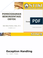 PBO_08_Exception_Handling