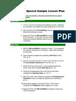 The-Kings-Speech_study guide ESK.pdf