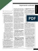 DEPRECIACION ACELERADA.pdf