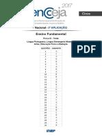 PPL_Gabarito_Fundamental_Lingua_Portuguesa.pdf