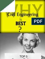 why-140502111251-phpapp01.pdf