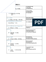 FORMULAS ECOLOGIA.docx
