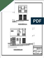 ARQ 2 CLL 4 CRA 4.pdf