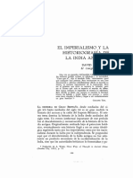 350-350-1-PB.pdf