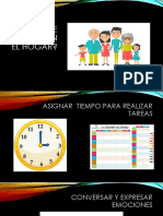 sugerencias familia enseñanza media .pptx