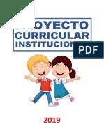 ESTRUCTURA DEL PCI 2018, 333.docx
