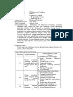 TIK MP.pdf