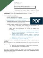 4. Indpcia Tardia del Perú