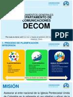 DECOM FUNCIONES  2017.pptx
