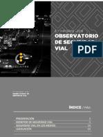 6-informe-observatorio