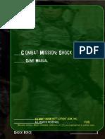 CMSF Game Manual v1.10.pdf