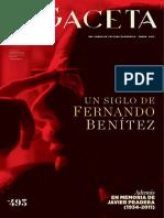 Un Siglo de Fernando Benítez.pdf