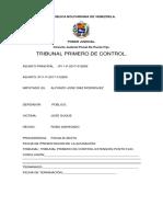 ASUNTO PENAL ROBO.docx