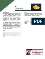 Ficha Técnica Tachas.pdf