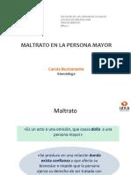 Maltrato_-_KIN420_201820