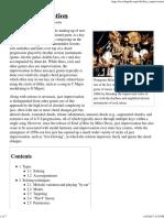 Jazz Improvisation - Wikipedia