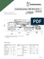 Ficha Tecnica Bsf 36-4.16h