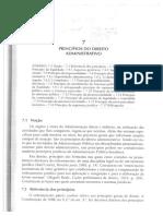 Odete Medauar - Direito Administrativo Moderno - p. 147-167