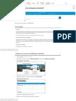 Guia de Usuario Para Individuos - MyHPSupport _ Soporte Al Cliente de HP