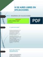 tasacion de AIRES LIBRES (1).pptx